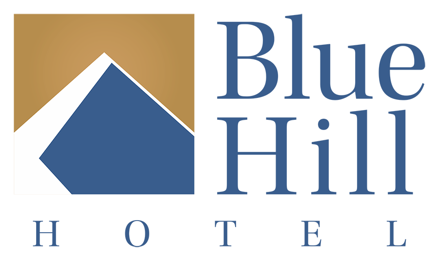 Blue Hill Hotel